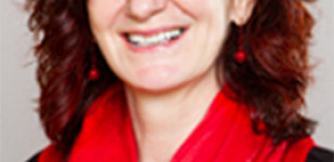 Christine Bodendorfer