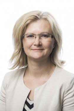 Liljana Joksimovic