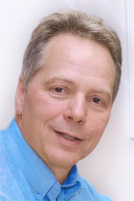 Dr. Karl Heinz Brisch