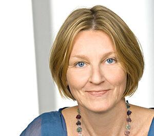 Mag.a Martina Hopfner