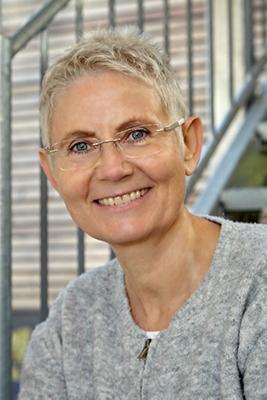 Emanuela Thurner, MSc